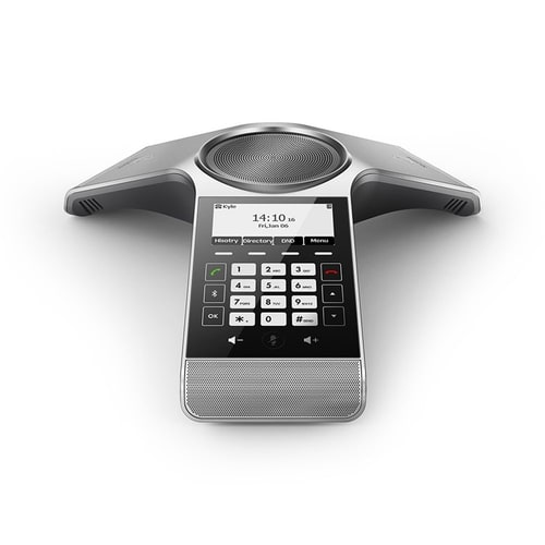 CP920 Touch-sensitive HD