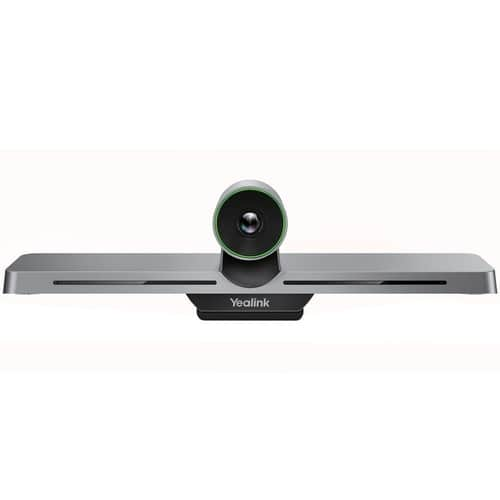 VC200 Video Conferencing Endpoint</br></br>