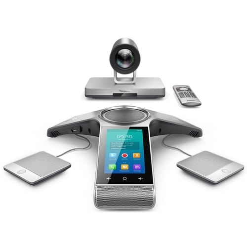 VC800 Video Conferencing