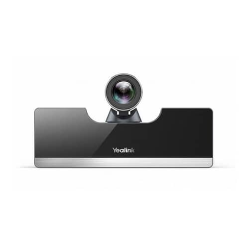 VC500 Pro Video Conferencing